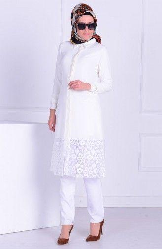 Tesettur Giyim Modesty Kombinler Hijab Fashion Modesty Outfits Fashion