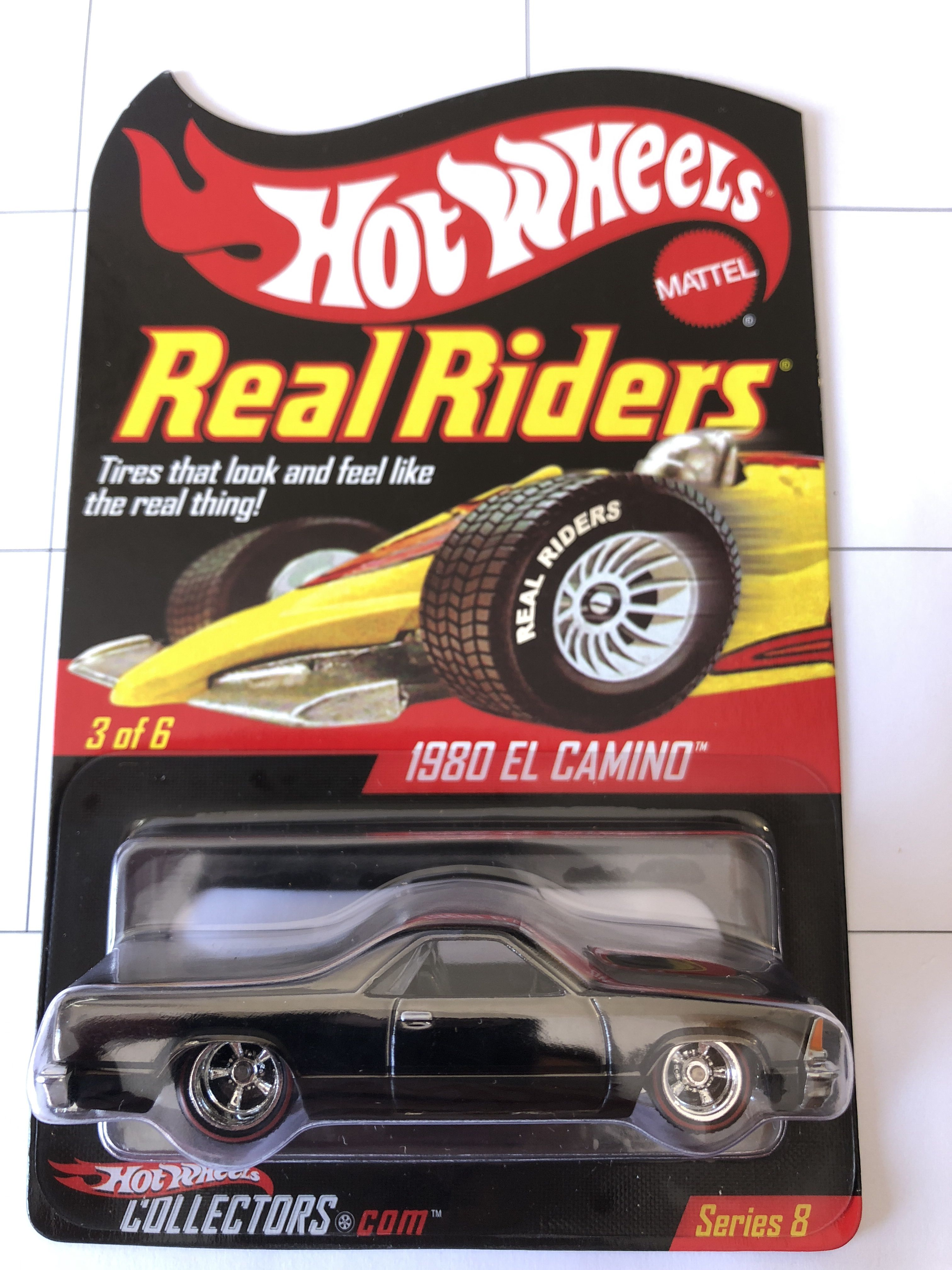 Pin By Cameron Stratton On Hot Wheels Hot Wheels Display Case