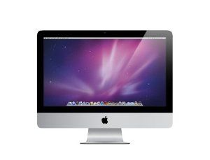 Introducing: Apple iMac 21.5 inch All-In-One Desktop PC (Intel Core i5 2.5GHz Quad-Core Processor, 2X2GB RAM, 500GB HDD, AMD Radeon HD 6750M with 512MB graphics) (Launched May 2011) by Apple Computer  Computer Mods UK are proud to offer the brilliant Apple iMac 21.5 inch All-In-One Desktop PC (Intel Core i5 2.5GHz Quad-Core Processor, 2X2GB RAM, 500GB HDD, AMD Radeon HD 6750M with 512MB graphics) (Launched May 2011).