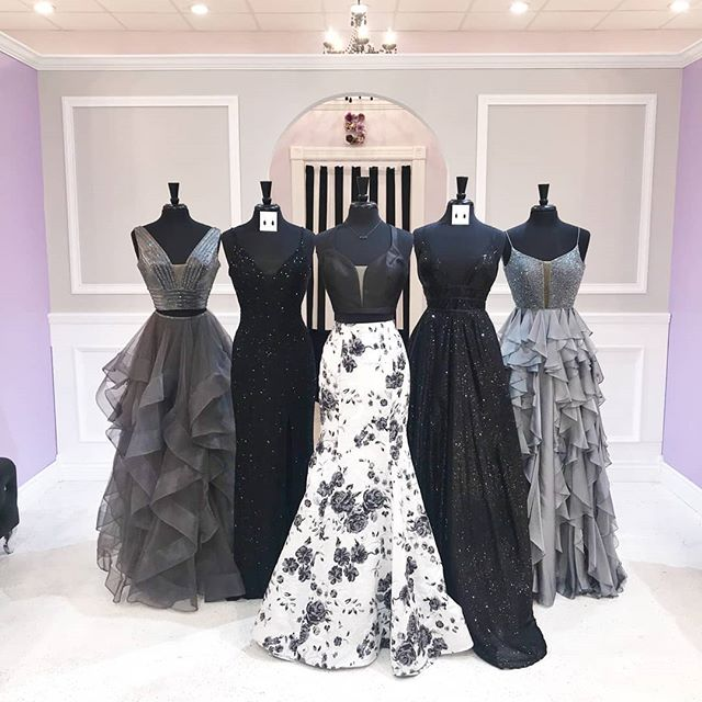 """Mimi's Bridal & Boutique on Instagram: """"The days are ticking down until Prom & we still have the perfect thing just for you! Yes, you!! � Shop @mimisbridal's BIGGEST PROM SALE…"""""""