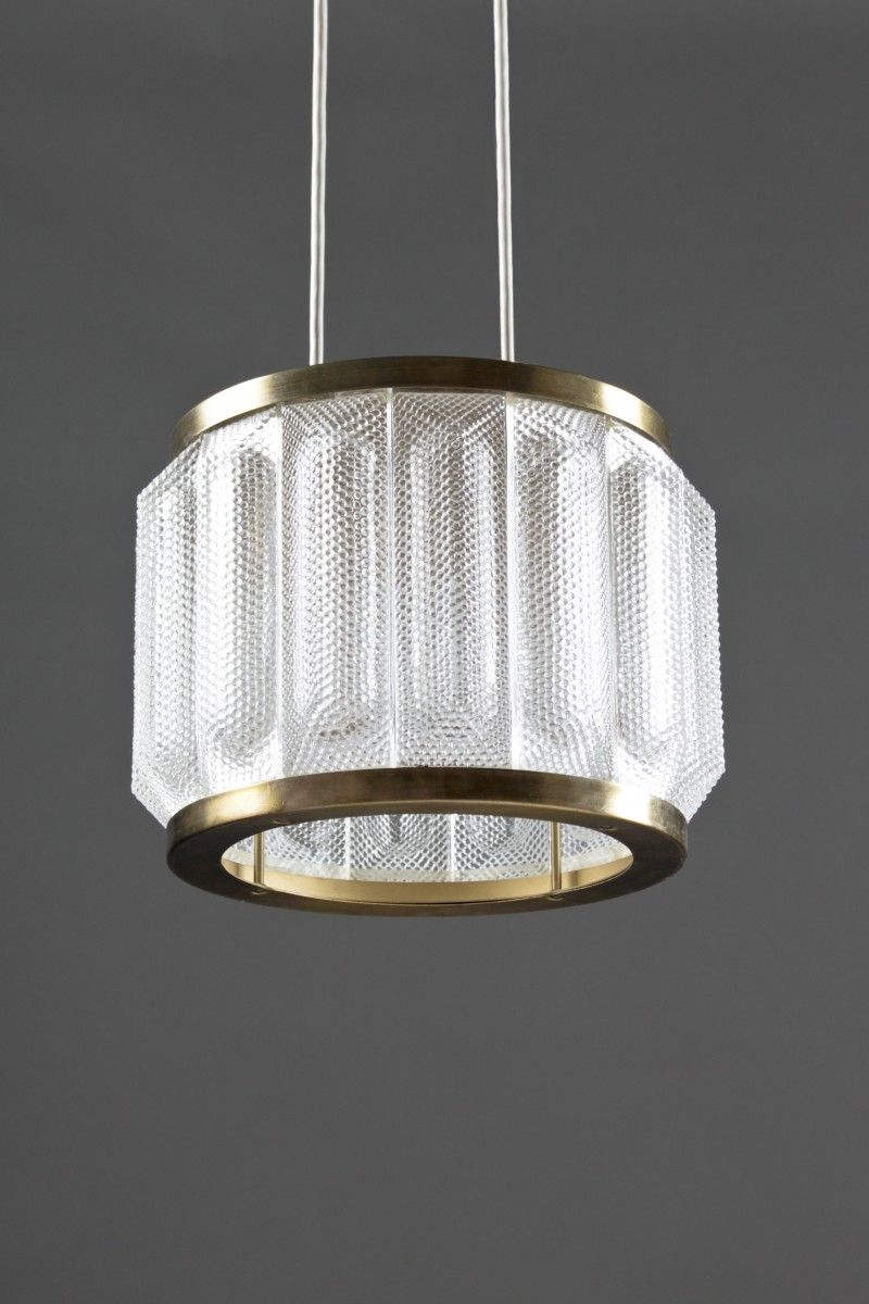 furniture pendant chandelier and from throughout impressive for modern stylish light century popular danish or wood glass mid