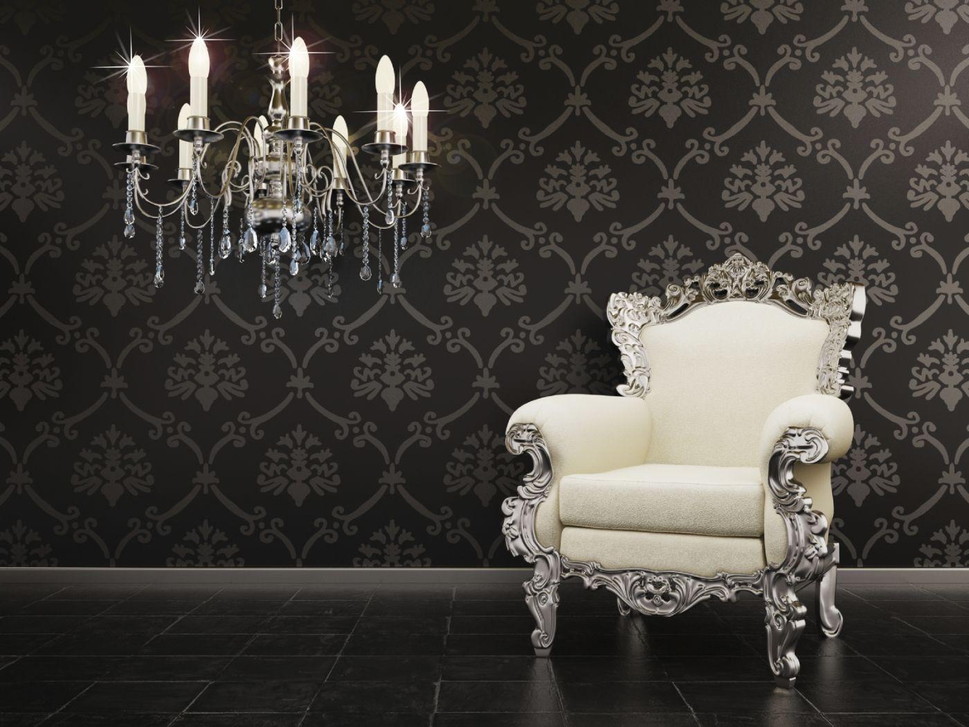 My Home Is My Castle Hse24 Wohnen Dekoration Homewear