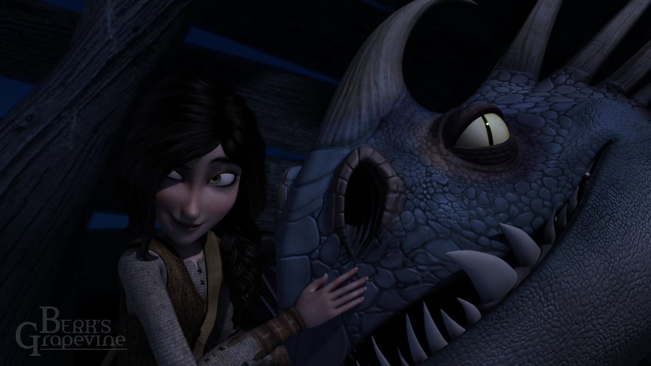 Heather and stormfly how to train your dragon pinterest heather and stormfly how to train your dragon pinterest dragon rider httyd and dreamworks dragons ccuart Gallery
