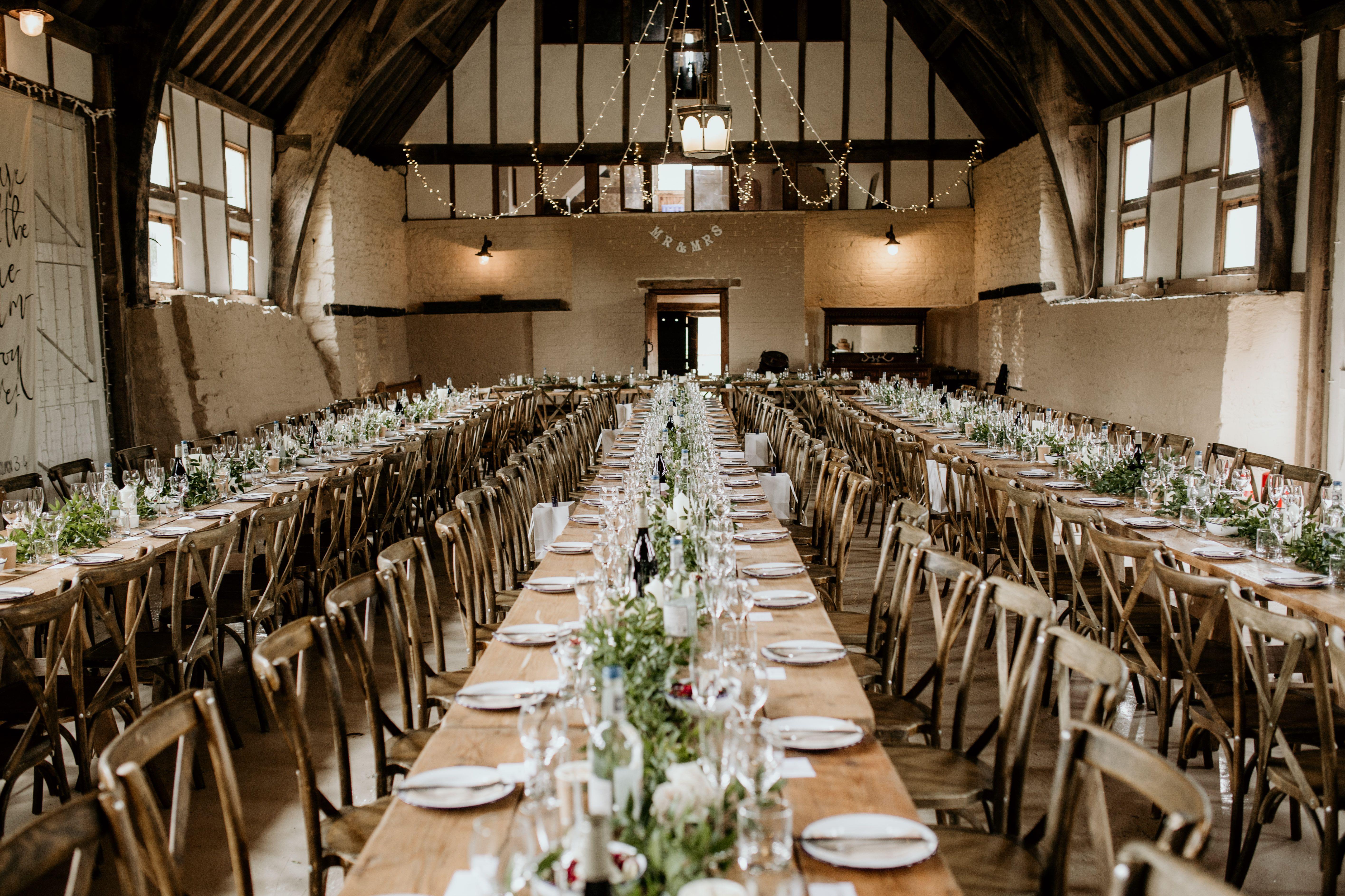 Wedding Details In 2020 Barn Wedding Venue Barn Barn Wedding