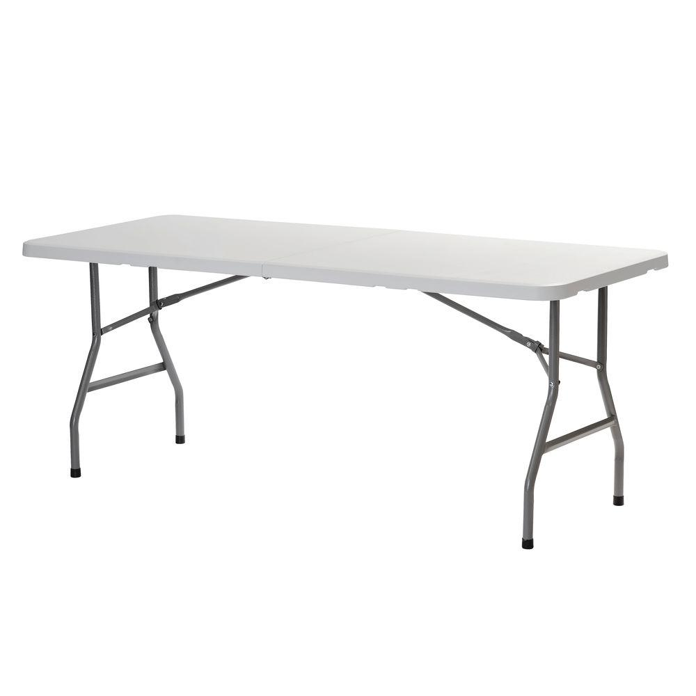 Decorate Your Lawns And Outdoors With Folding Tables In 2020 Folding Table Indoor Outdoor Furniture Half Table