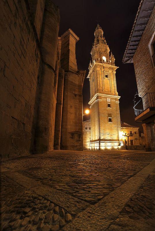 310 Ideas De Santo Domingo De La Calzada La Rioja España Santo Domingo Calzada España