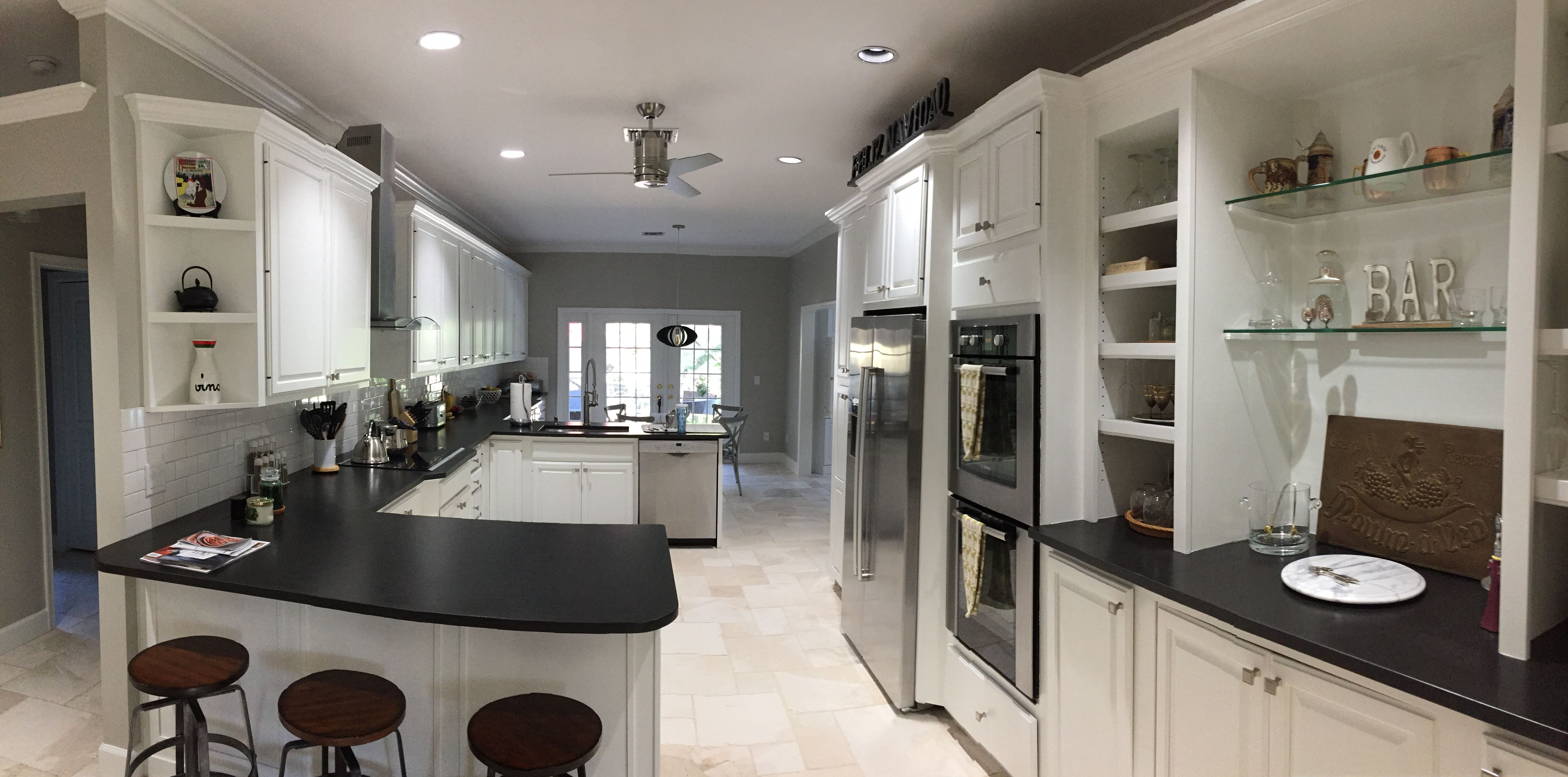 Pin By Jaworski Painting On Cabinet Painting And Refinishing Painting Kitchen Cabinets Painting Cabinets Home Decor