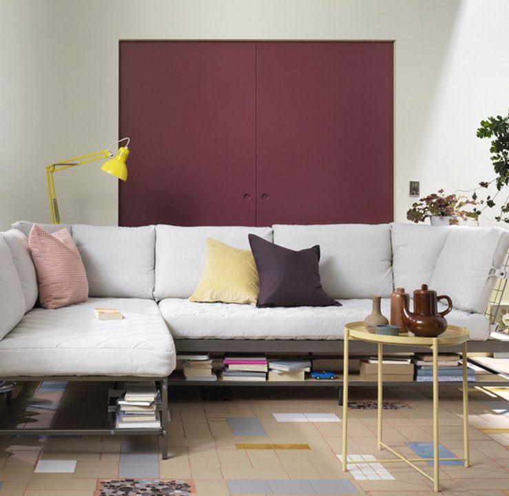 Descubre las novedades de ikea siemprealgonuevo home for Ikea compra tus muebles
