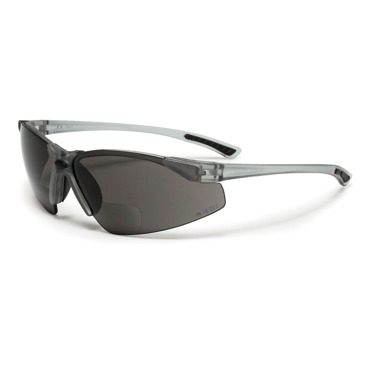 Bifocal safety reading glasses glasses bifocal reading