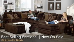 Superior Sectional Sofas | Sectional Couches | Sectional Sofa With Chaise    SofasAndSectionals.com