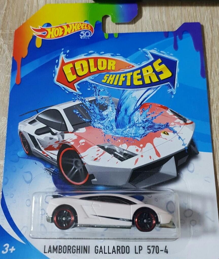 This Is A Custom Hotwheels One Of A Kind Took The Car Out Of The Package Repainted And Added Some Supreme Decal Hot Wheels Toys Hot Wheels Toy Cars For Kids