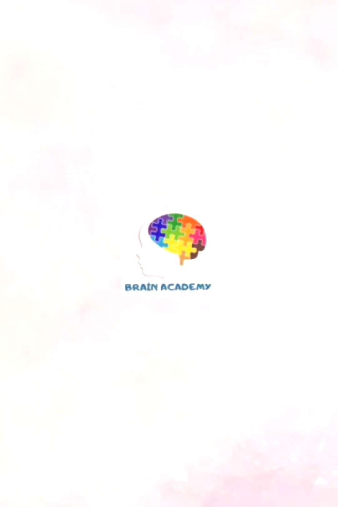 #brainacademykidsgame #montessori #kidsworld #instablog #activity #inte brainacademykidsgame kidsworld instablog montessori activity inteYou can find Kidsworld and more on our website.brainacademykidsgame kidsworld instablog montessori activity...