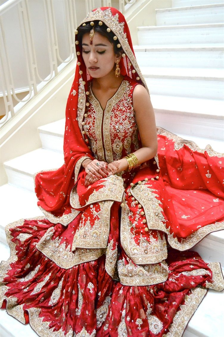 Buy wedding dress online in pakistan halal food