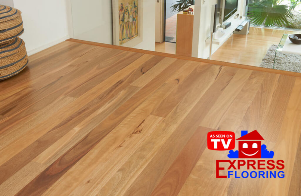 Floating Vs. GlueDown Wood Flooring [Pros & Cons