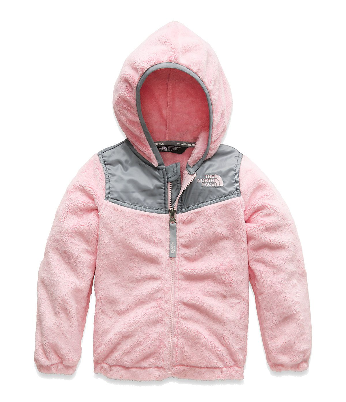 fc7524288 Toddler girls' oso hoodie | Products in 2019 | North face girls ...