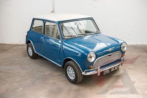 Autocherish On Twitter Mini Cooper S Mini Cooper Mini Cars