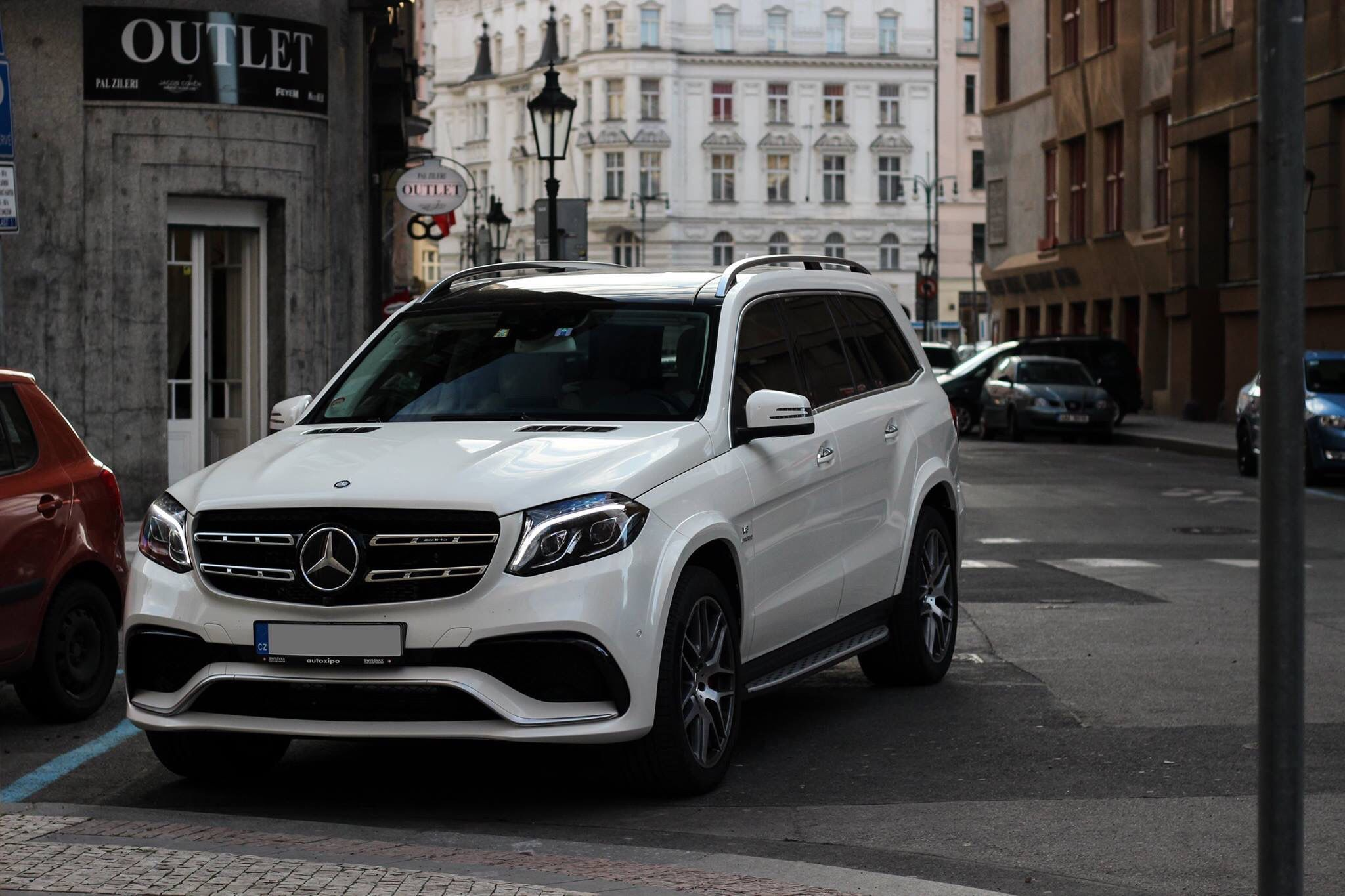 Re Pinned By Mountain People Www Mountain People Com Mercedes