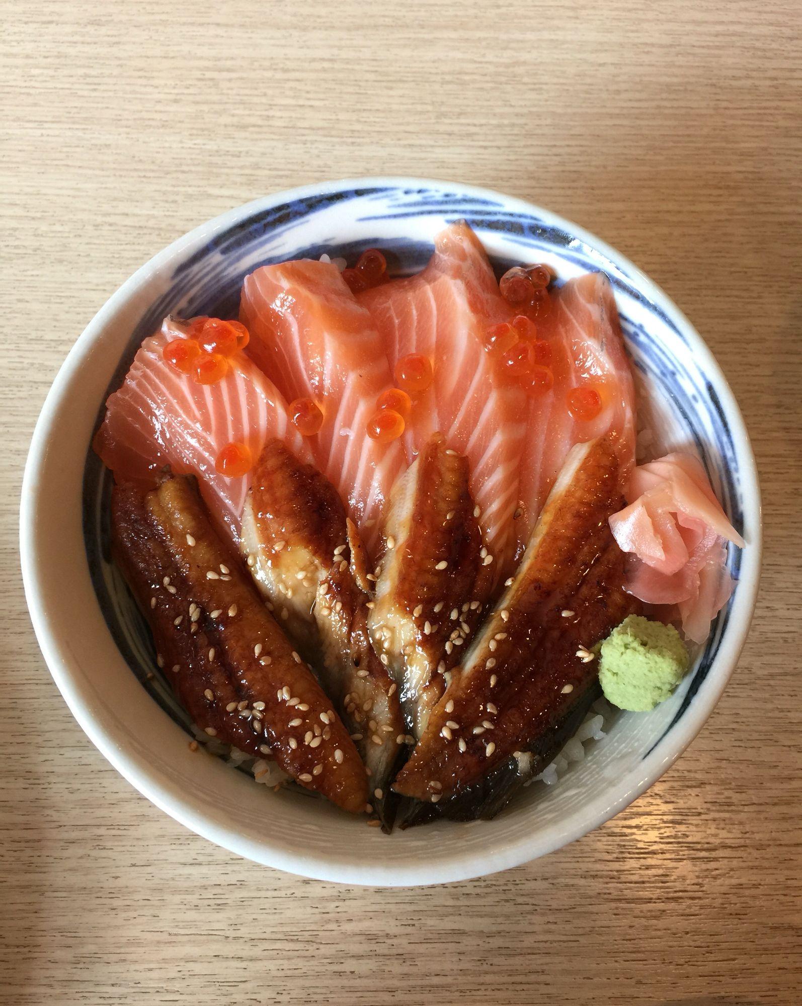 Easy east timor recipes for salmon