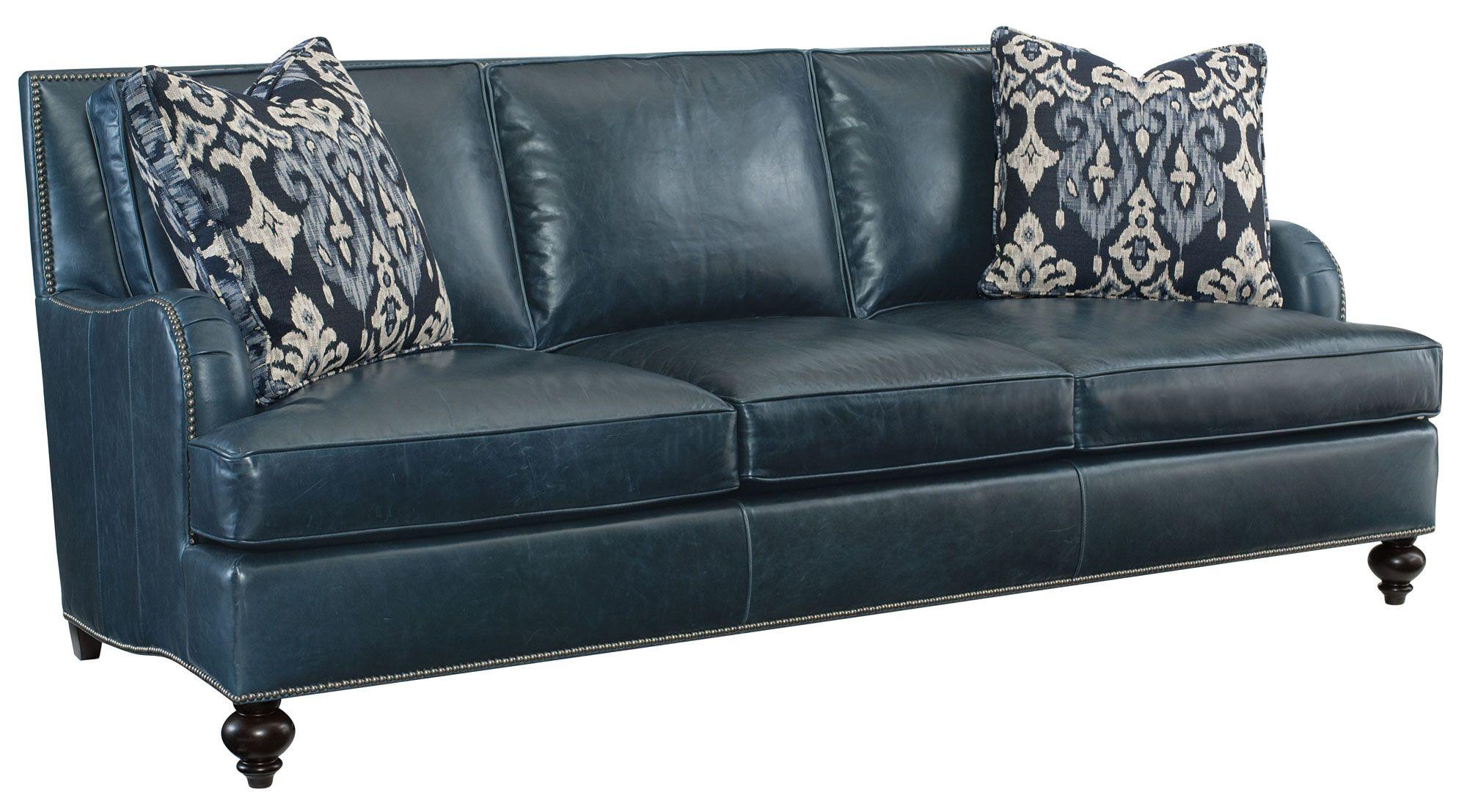 nice Dillards Sofas Inspirational Dillards Sofas 31 Modern Sofa