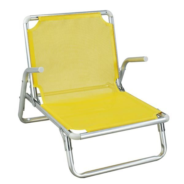 Beach Chair Fabric Replacement Beach Chairs Low Beach Chairs Folding Beach Chair