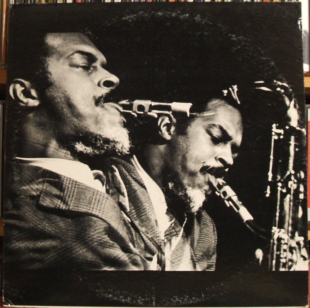 Albert Ayler (July 13, 1936– November 25, 1970) was an American avant-garde jazz saxophonist, singer and composer.  Ayler was among the most primal of the free jazz musicians of the 1960s.  Ayler disappeared on November 5, 1970, and he was found dead in New York City's East River on November 25, a presumed suicide.