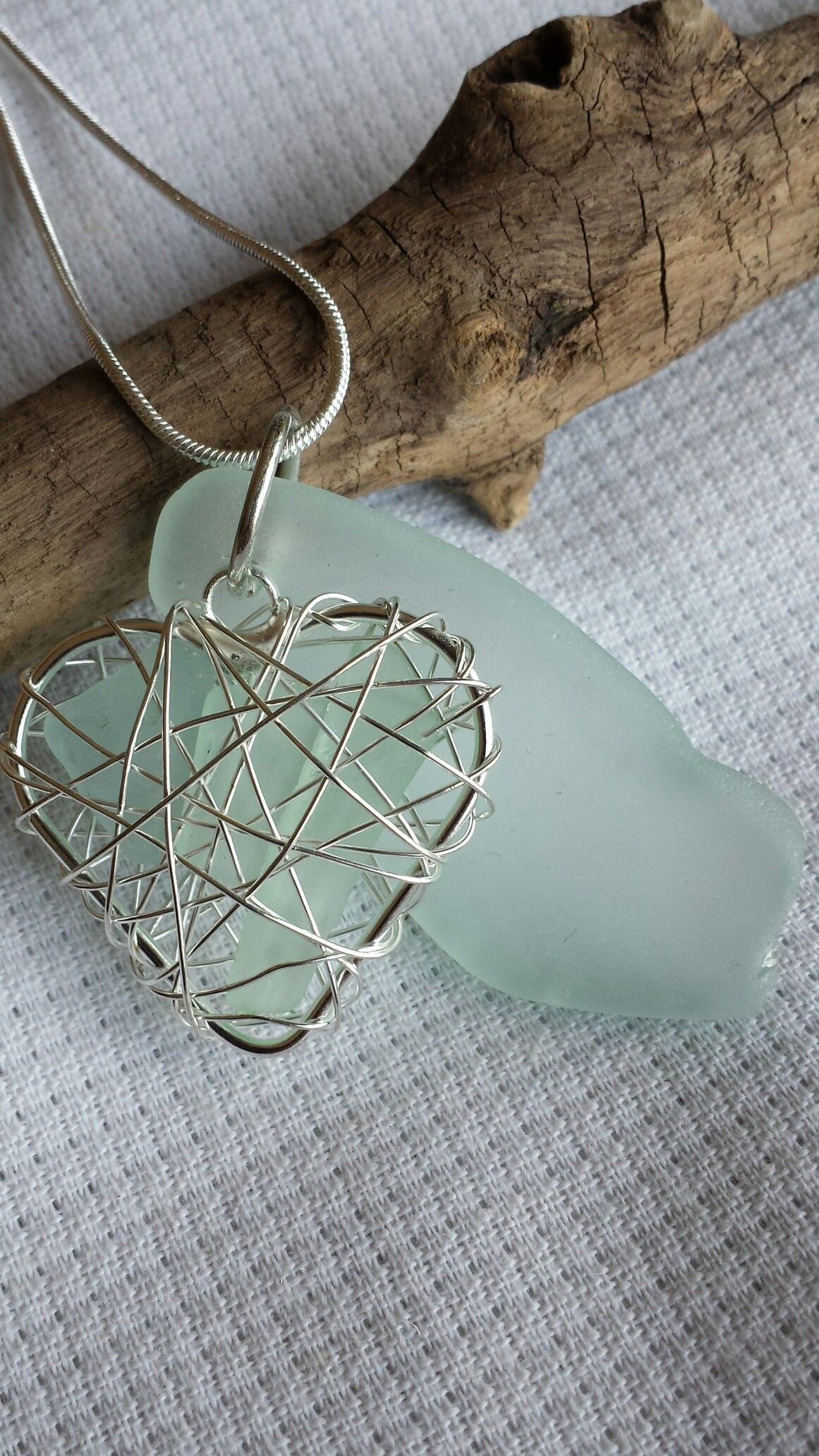 Pin by Kristina Mobley on Crafts/Ideas/DIY | Pinterest | Iowa, Glass ...