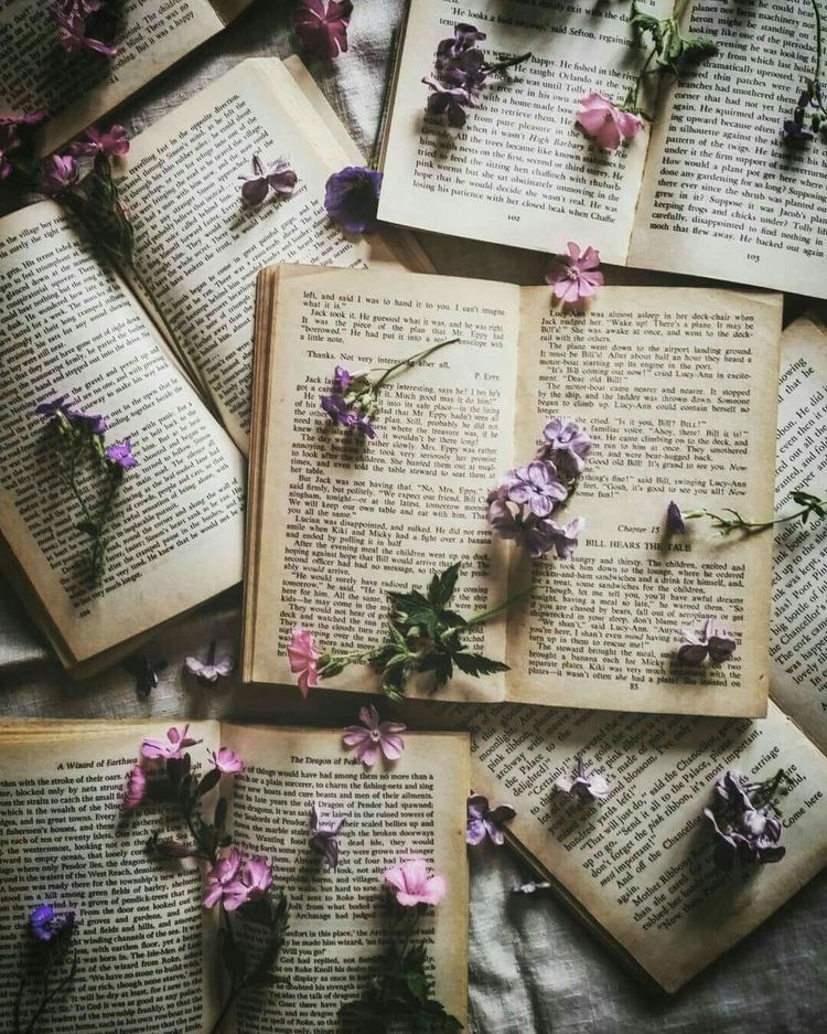 Wallpapers image by Madeleine Matta   Book aesthetic, Book ...