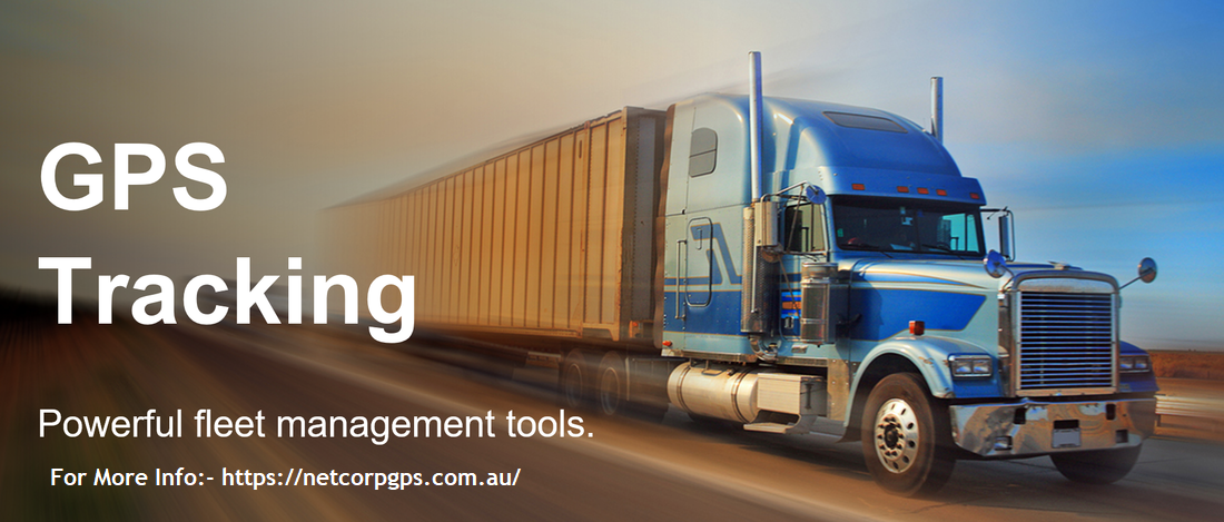 Track Your Truck offers a wide choice of GPS beacons for