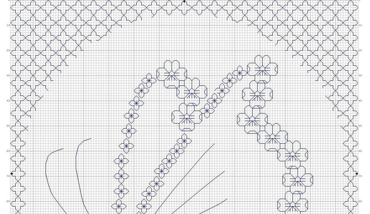 3dc0324dfc5904c6882321d28f2c05c9.jpg 1.200×695 piksel