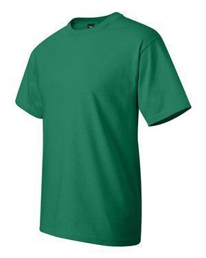 acdcd744 Hanes - Beefy-T - 5180 Wholesale Supplies, Polo Shirt, Polo Ralph Lauren