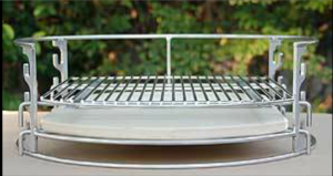 The 7 Best Kamado Grill Accessories Of 2020 Best Kamado Grill Grill Accessories Kamado