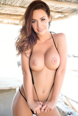 Excellent answer hot naked women squating as showing their vaginas