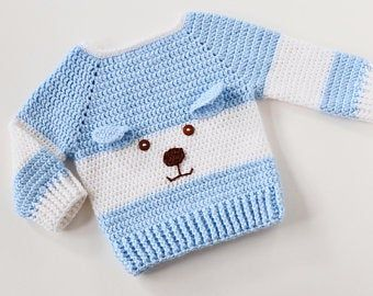 Photo of Baby-Mädchen-Pullover, Baby Cardigans, Baby-Mädchen-Geschenk, 1. Geburtstagsgeschenk für Mädchen, Pullover Pullover häkeln Baby Kleidung, maßgeschneiderte Pullover