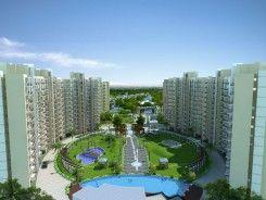 #OrrisAsterCourtPremier #gurgaon #residential