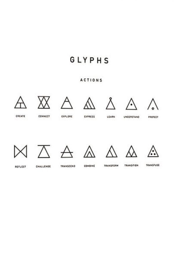 Photo of Petits tatouages avec des significations gigantesques