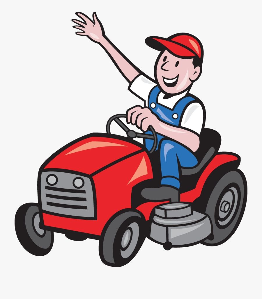 Lawn Mowing Clipart Images In 2021 Clip Art Mowing Lawn Mower