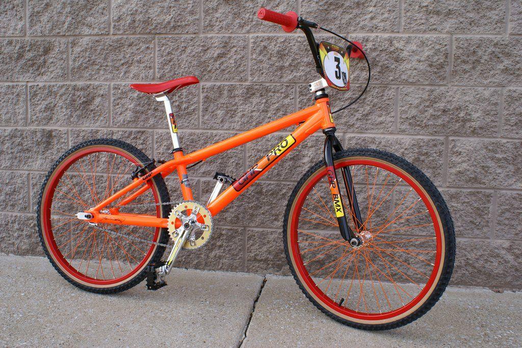 Ghp Bmx Race Bikes For Sale Google Search Bmx Bikes 24 Bmx Bike Freestyle