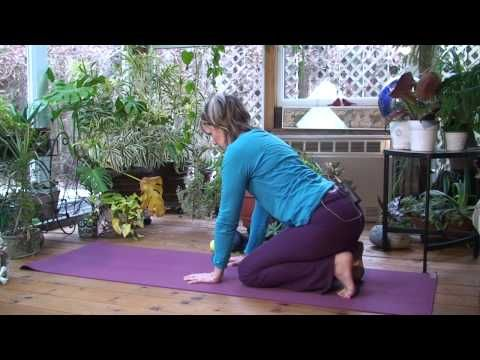namaste yoga lining up hips knees ankles and feet www