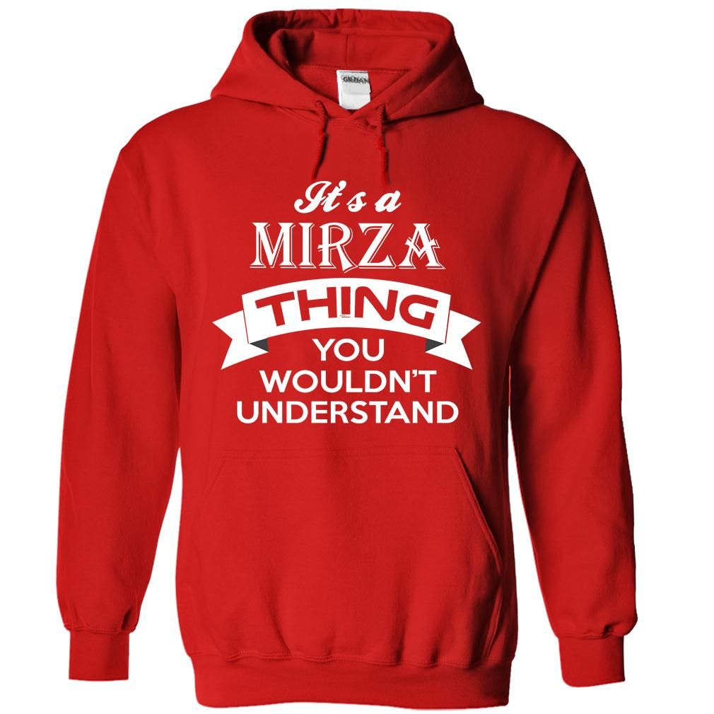 awesome MIRZA - Best reviews of