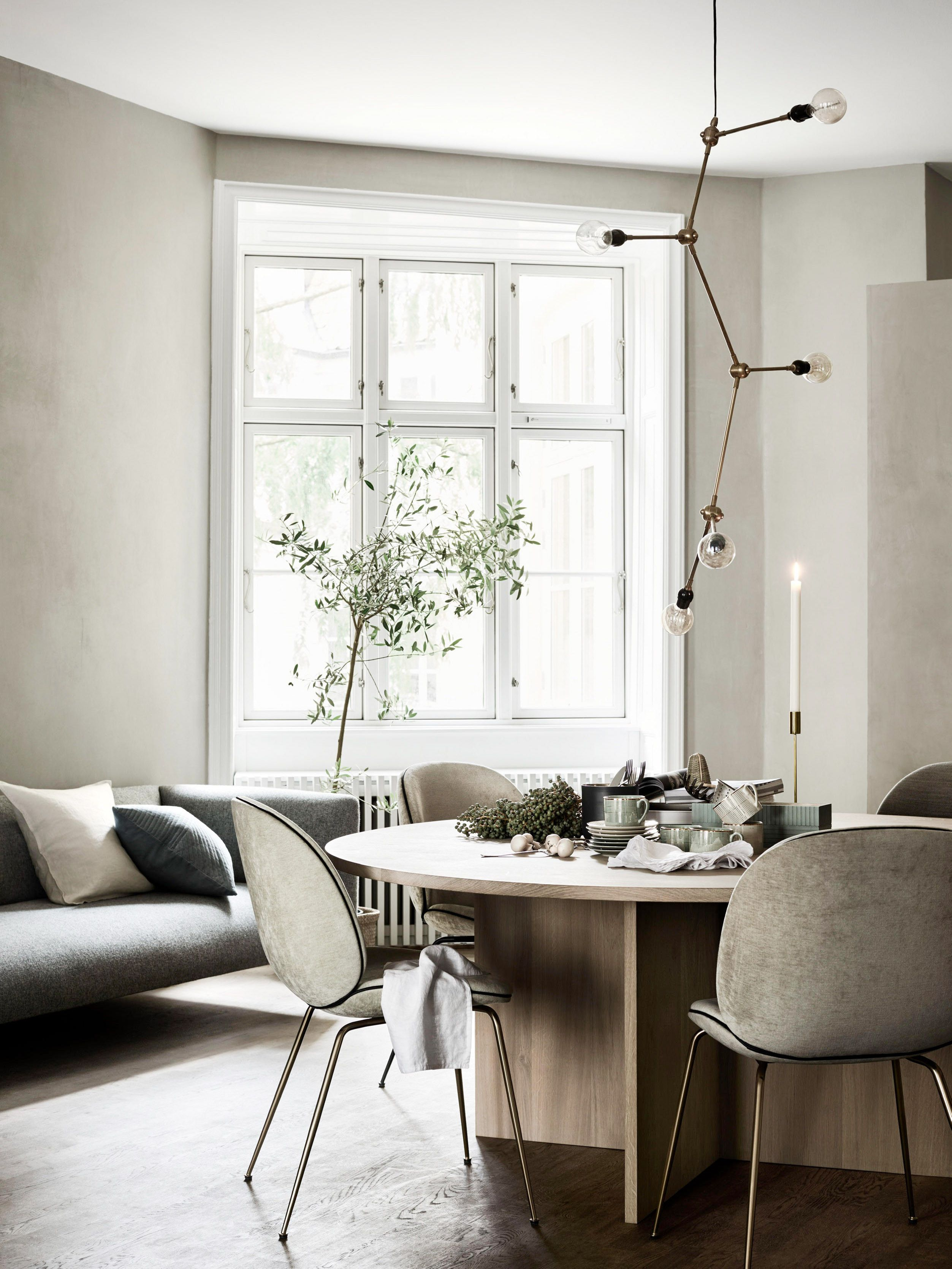 Relooker Une Salle à Manger 8 Buys Under 10 You Won T Believe Are From H M Home Interior