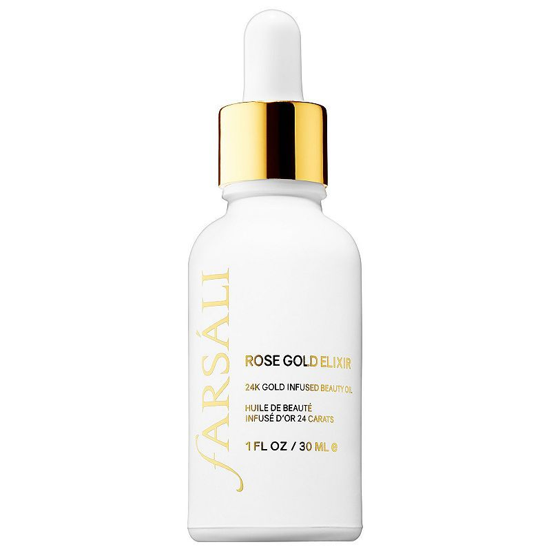Objective 24k Gold Crystal Clear Moisturizing Essence Liquid Water Nourishing Moisturizer Essence Skin Care Products 1pcs Skin Care Beauty & Health