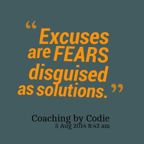 Coaching by Codie