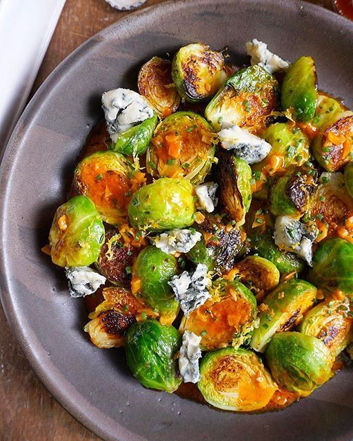 Scream and sprout. (Buffalo Brussels sprouts are a thing and they're delicious; recipe on… #buffalobrusselsprouts Scream and sprout. (Buffalo Brussels sprouts are a thing and they're delicious; recipe on… #buffalobrusselsprouts Scream and sprout. (Buffalo Brussels sprouts are a thing and they're delicious; recipe on… #buffalobrusselsprouts Scream and sprout. (Buffalo Brussels sprouts are a thing and they're delicious; recipe on… #buffalobrusselsprouts