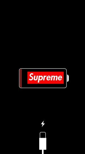 supreme by young_niicholas_ - #BeFunky