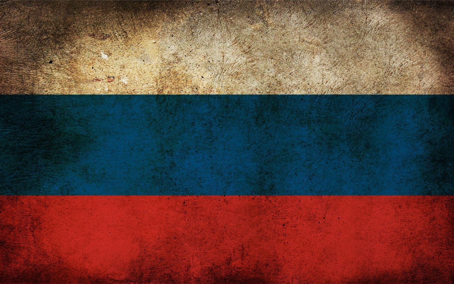 Russian Flag Digital Art 1920x1200 Flag Russia 1080p Wallpaper Hdwallpaper Desktop Russian Flag Russia Flag Flag