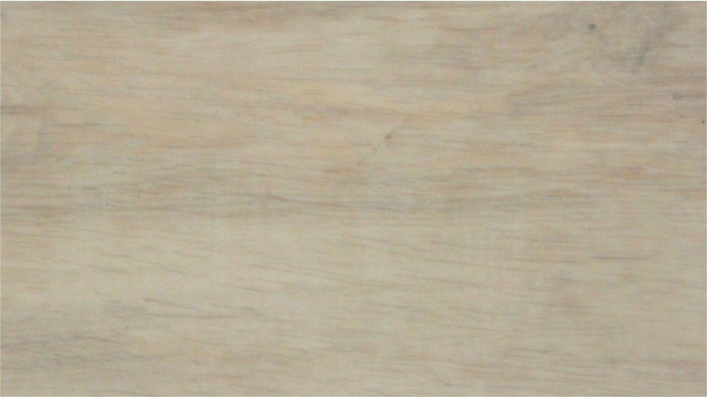 Allure Locking 220 Gen 3 Golden Oak White Vinyl Flooring Vinyl Flooring Vinyl Tiles Flooring Ca Vinyl Flooring White Vinyl Flooring Vinyl Wood Flooring