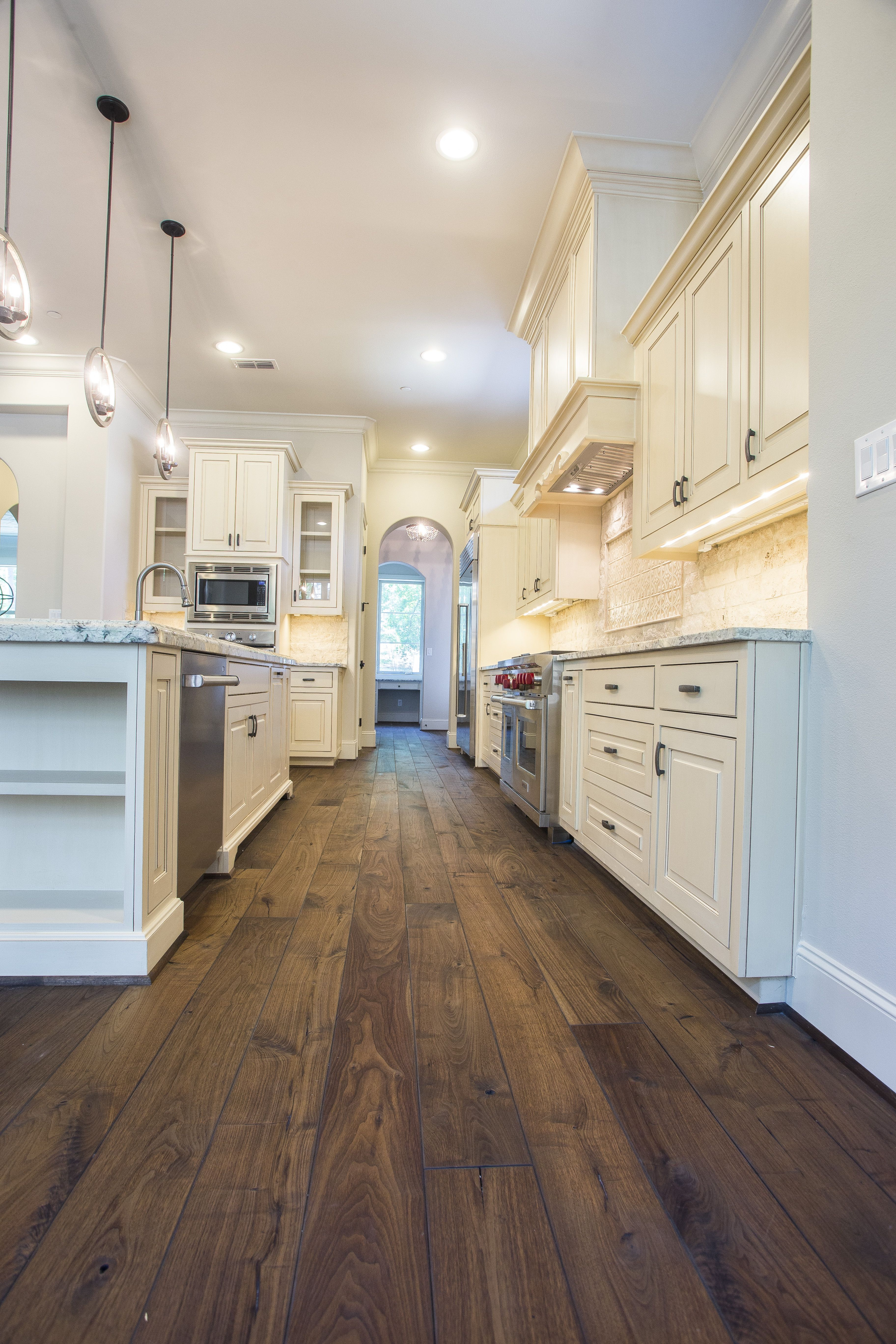 Best Appliances for Small Kitchens Entrancing Small