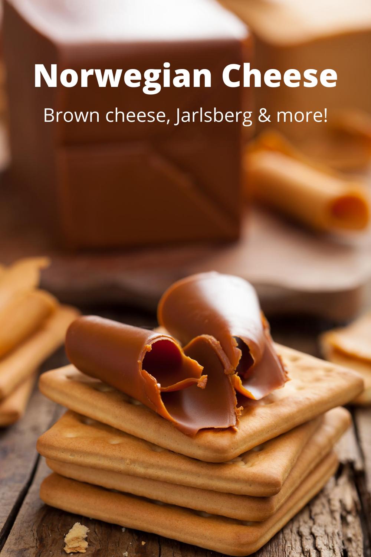 Norwegian Cheese Life In Norway In 2020 Viking Food Scandinavian Food Jarlsberg