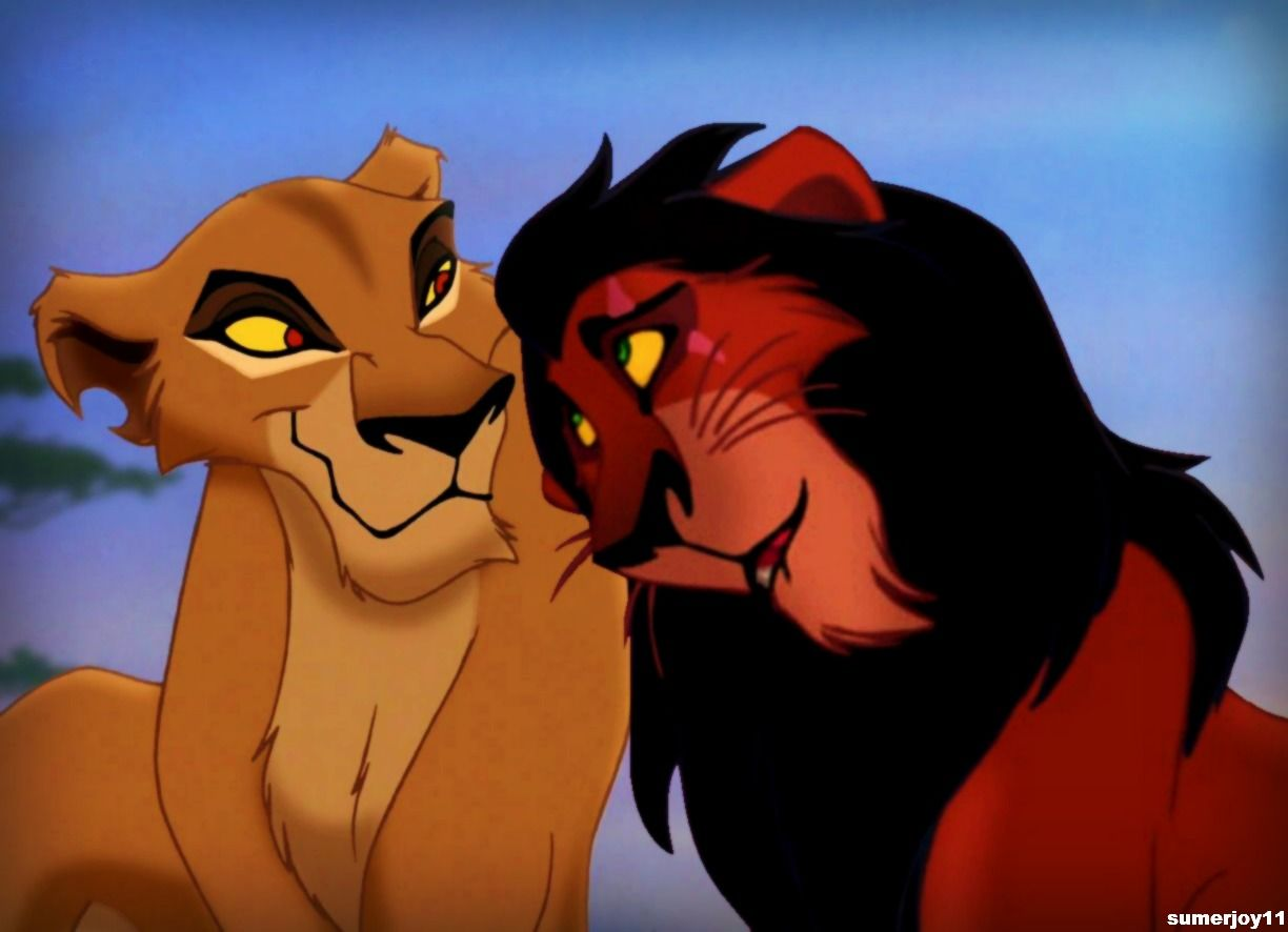 191 best the lion king images on pinterest disney stuff the lion king and disney magic