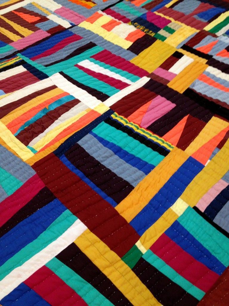 in person the quilts of gee s bend gee 39 s bend quilts gees bend quilts quilts african quilts. Black Bedroom Furniture Sets. Home Design Ideas